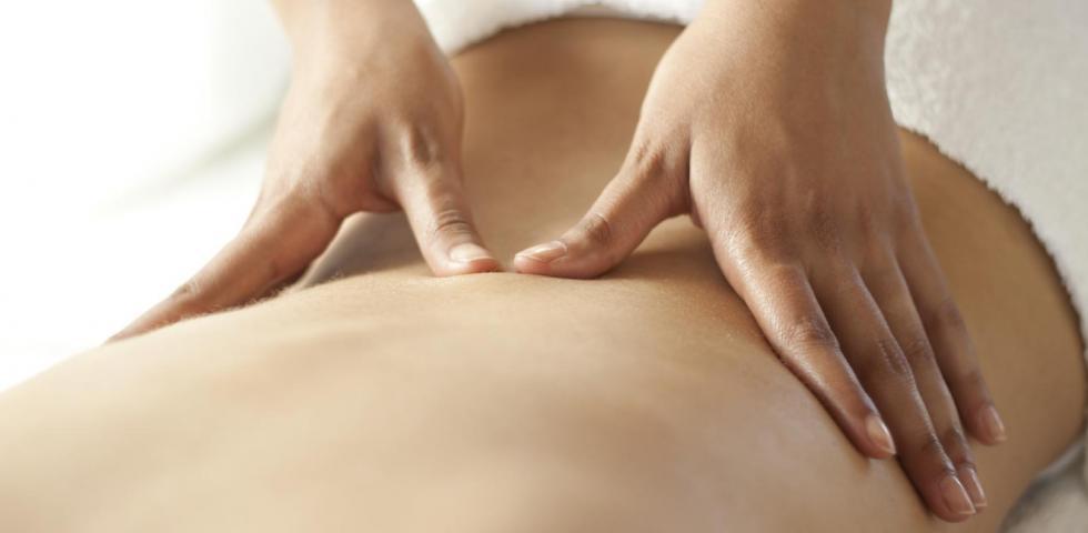Ayurvedikus masszázs kezelések, terápiák